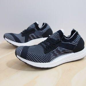 adidas Shoes - adidas Ultra Boost X Women s Oreo Black White NEW d6487f732